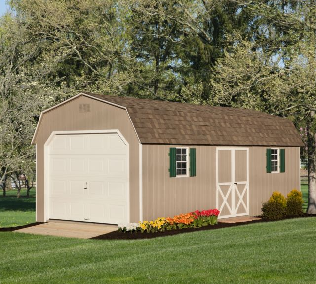 12x24 dutch barn garage (2)(1)