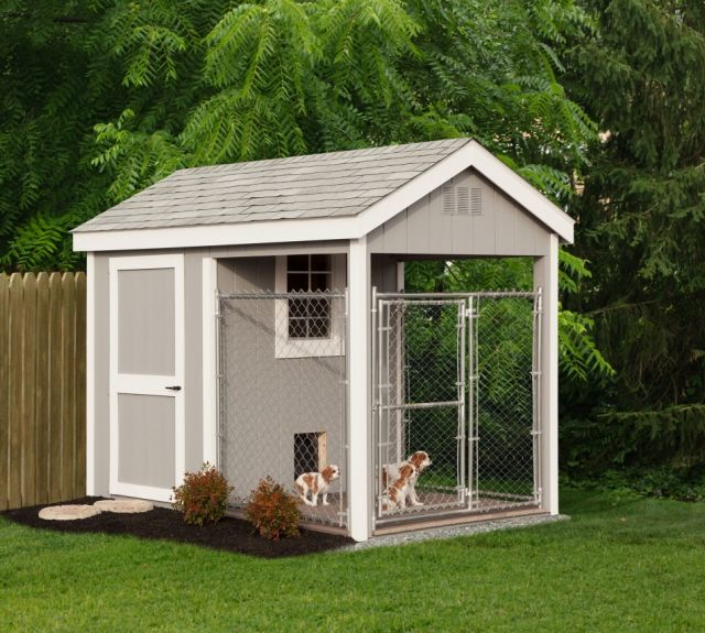 6x10-colonial-dog-kennel